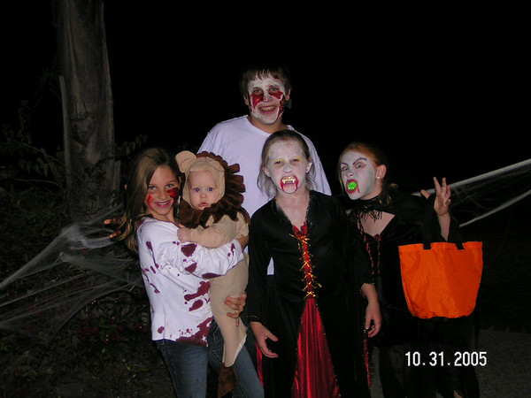 Halloween_2005