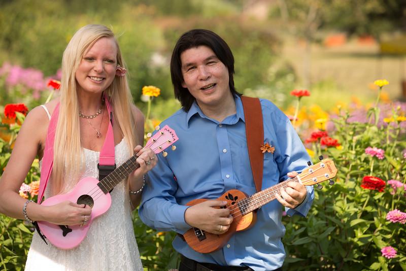 20150815-Mary Phillips & Ken TOwnshend-5D-128A2585.jpg