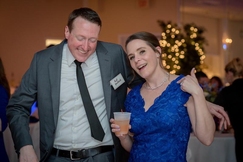 Beth and Jon Reception-98.jpg