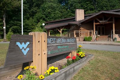 28396 Davis College Westvaco Center July 2012
