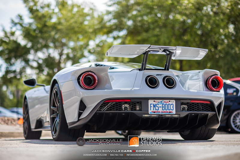 2019 05 Jacksonville Cars and Coffee 093A - Deremer Studios LLC