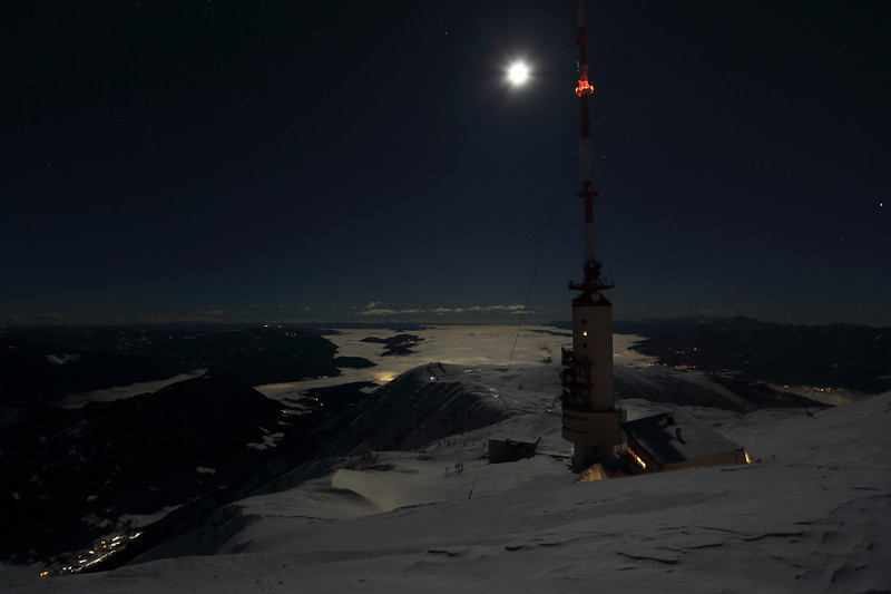 _Y4A0838Vollmond Dobratsch 02.01.2018Vollmond Dobratsch 02.01.2018.JPG