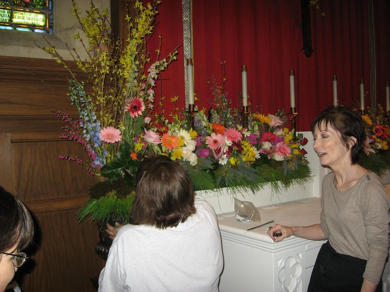 Easter 2011 073.jpg