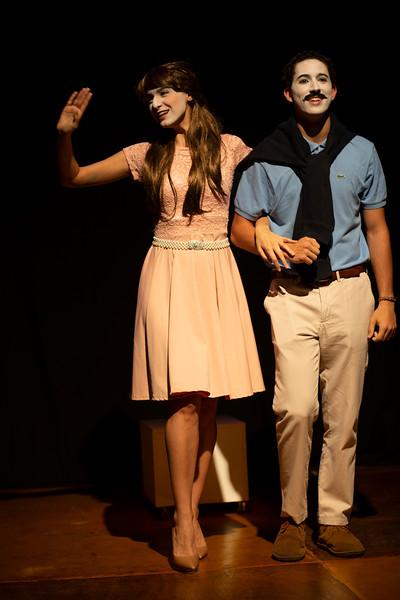 Allan Bravos - essenCIA Teatro - Persona 07-319.jpg