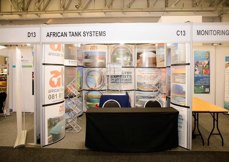 Exhibition_stands-68.jpg
