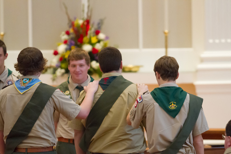 EagleCeremony2014-02-08_152.jpg