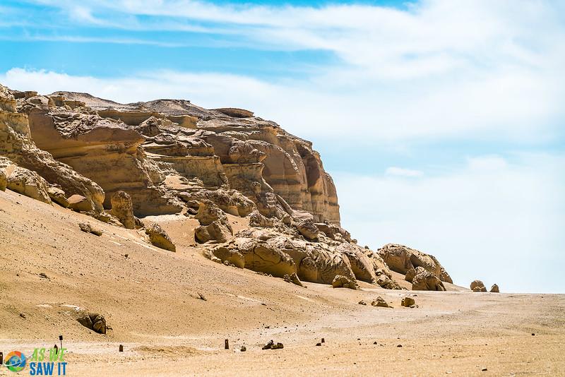 Wadi-El-Hitaan-02287.jpg