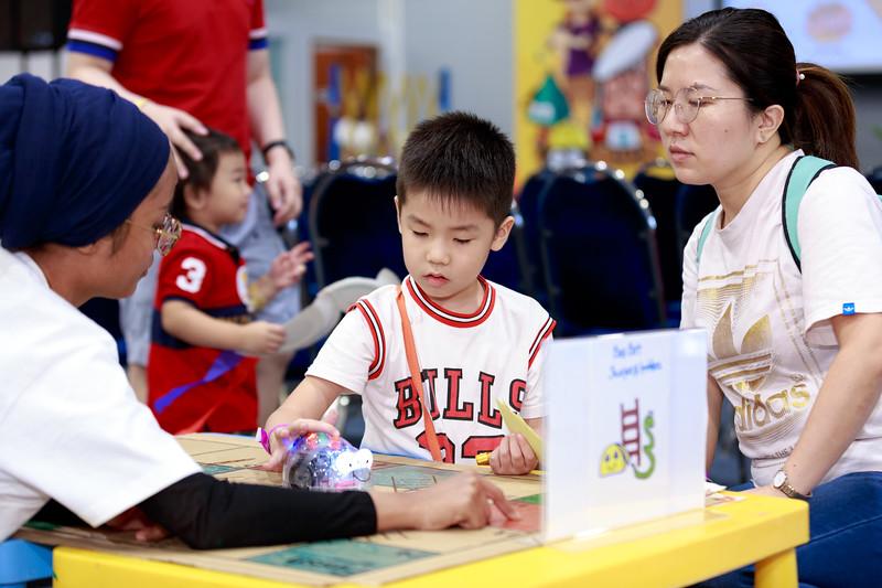 KidsSTOP's 'Preschool STEAM Learning Festival' (PLF) Event-D2-014.jpg