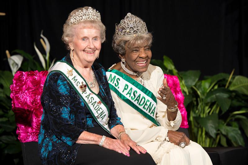 Ms. Pasadena Senior Pageant_2016_180.jpg