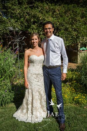 08 Julia and Mihir