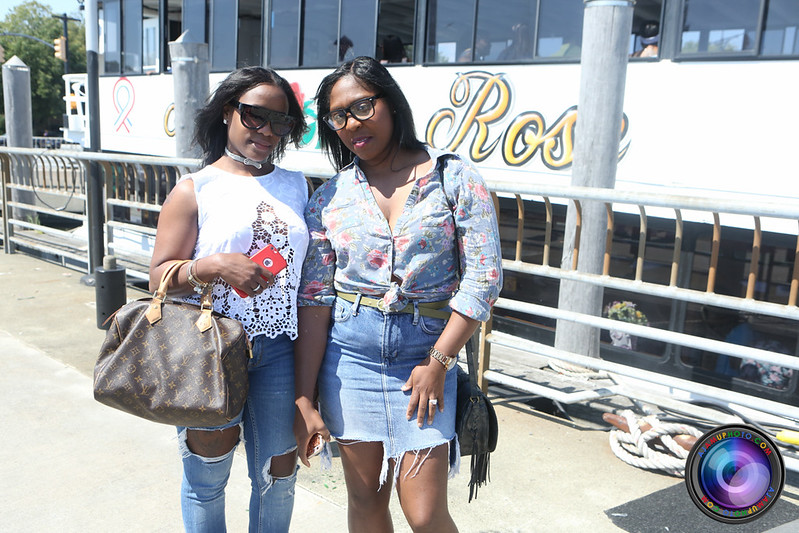 MARCH OUT BOAT RIDE THE POLO EDITION-18.jpg