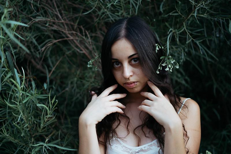 artistic nudes ophelia -14.jpg