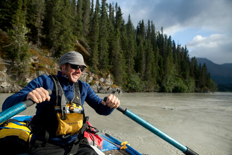 Alaska - Tana-9725.jpg