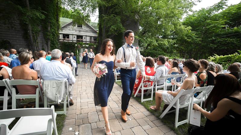 Garrett & Lisa Wedding (413).jpg