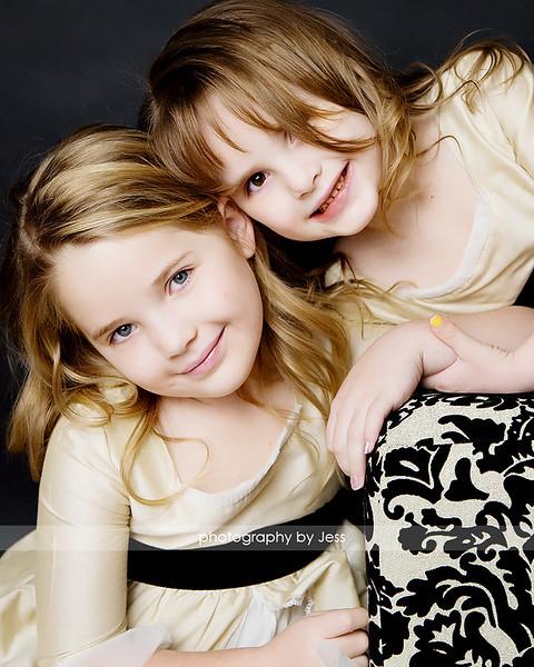 Kate Karren (Kids)