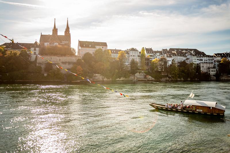 Basel-021-2.jpg