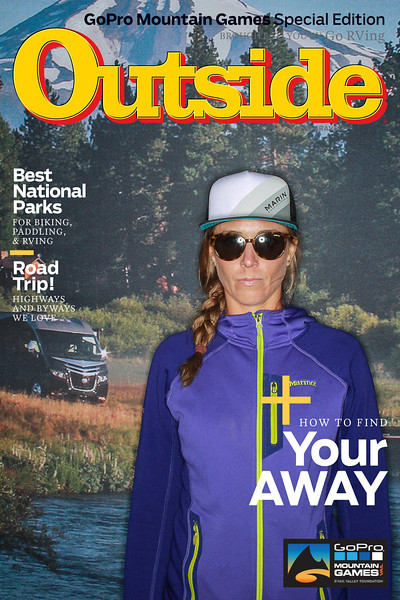 GoRVing + Outside Magazine at The GoPro Mountain Games in Vail-271.jpg