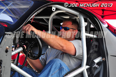 4-20-13 Xtreme Meltdown at Houston Motorsports Park