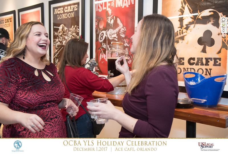 OCBAYLS HOLIDAY PARTY CANDIDS-13.jpg