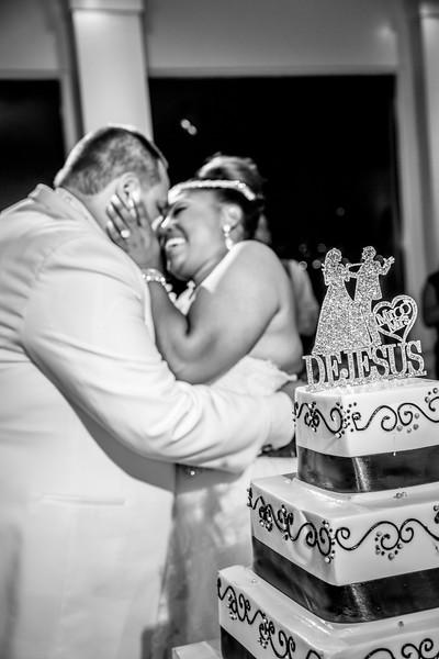 MEG_5762_tonya_josh_new jerrsey wedding photography.jpg