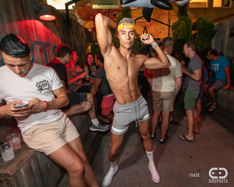 RPDRS11Afterparty-58.jpg