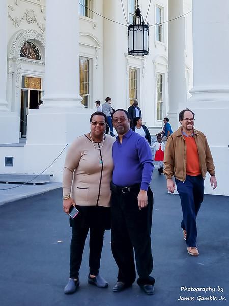 White-House-Tour-122252.jpg