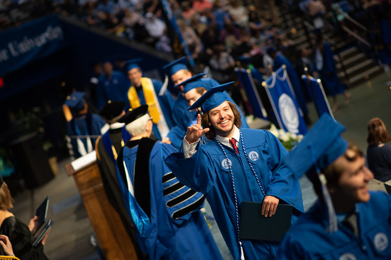 May 12, 2018 commencement -1922.jpg