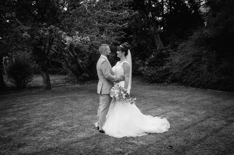 Campbell Wedding-320.jpg