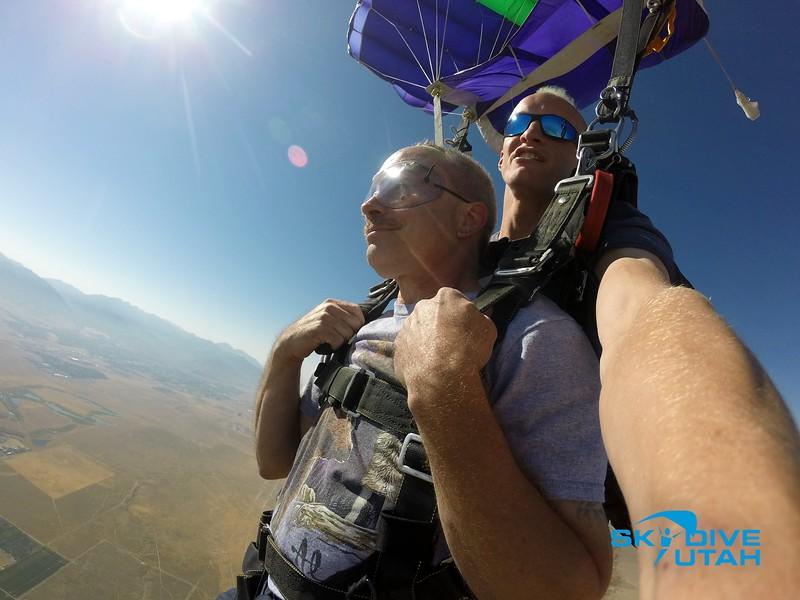 Brian Ferguson at Skydive Utah - 99.jpg
