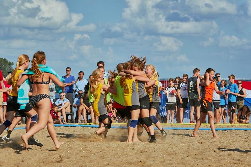 Molecaten NK Beach handball 2015 img 755.jpg
