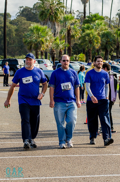 11.1.14 x Run for Love 5k-129.jpg