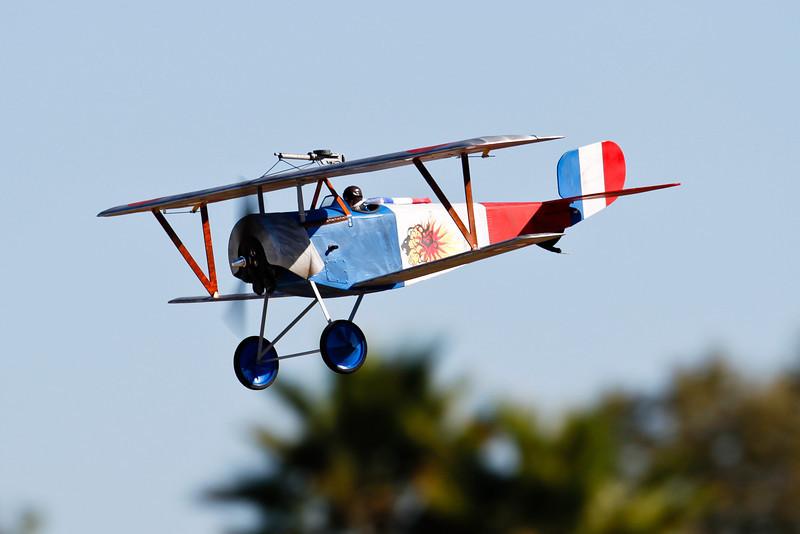 GP_Nieuport11_037.jpg
