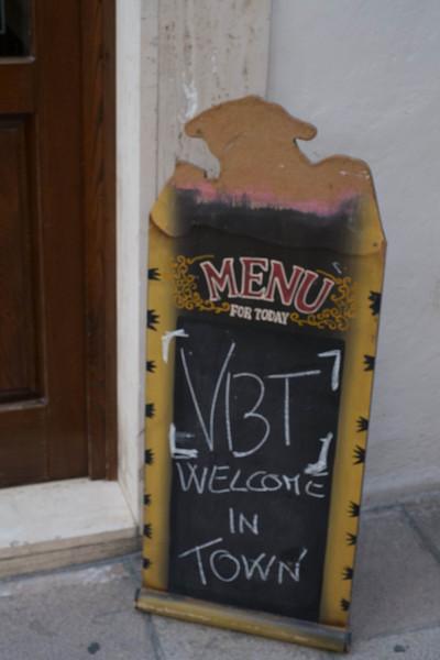 VBT 33.jpg