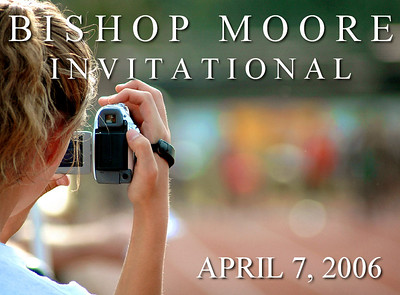Bishop Moore Invitational
