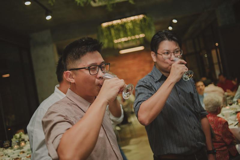 Dennis & Pooi Pooi Banquet-972.jpg