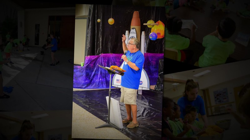 PoP_VBS_Monday_1080p.mp4