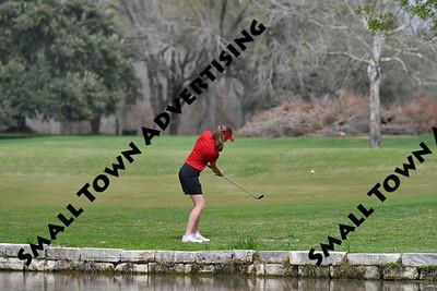 La Grange Golf Tournament