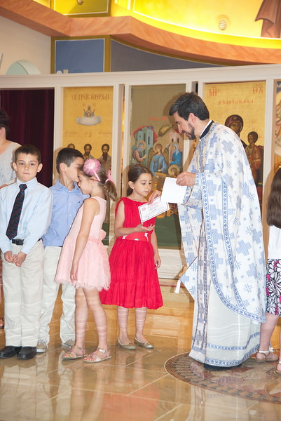 2014-05-25-Church-School-Graduation_012.jpg