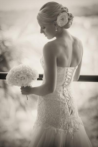 maui-wedding-photographer-gordon-nash-33.jpg