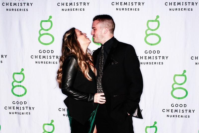 Good Chemistry Holiday Party 2019-Denver Photo Booth Rental-SocialLightPhoto.com-352.jpg