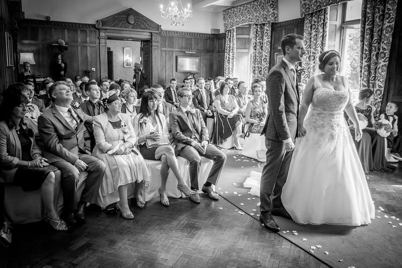 Cross Wedding-166.jpg