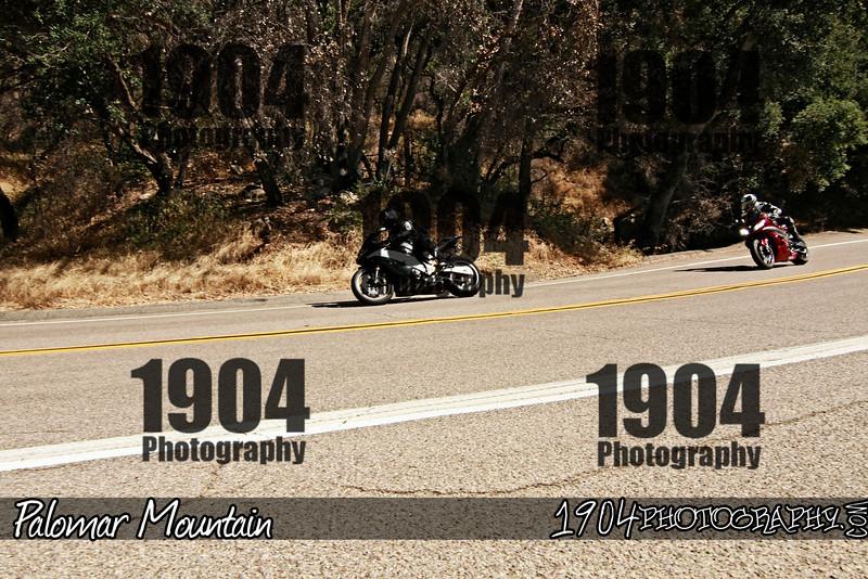 20090927_Palomar Mountain 40D_0153.jpg