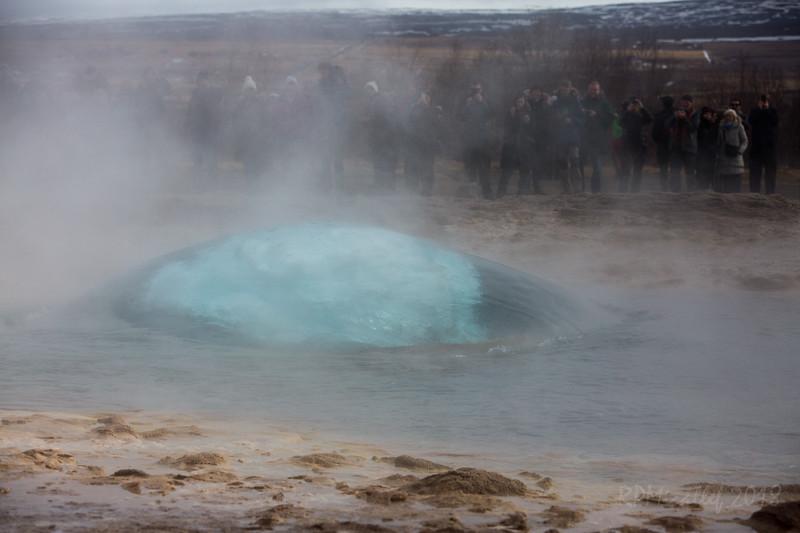 2018 Iceland (46 of 79).jpg