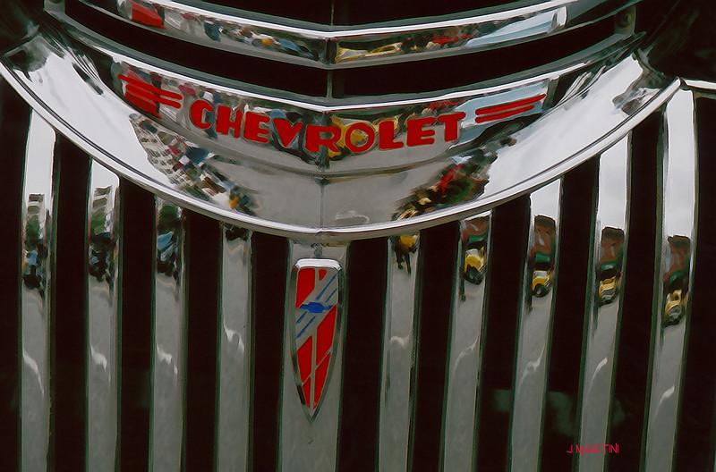 chevrolet 7-24-2007.jpg