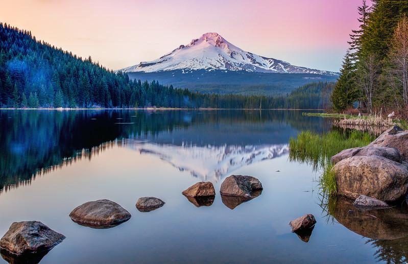 trillium lake-Edit jpg (1).jpg