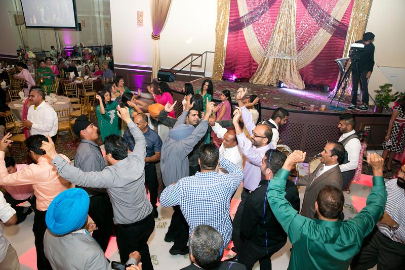 Mirage Banquet Hall_0253.jpg