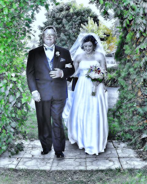 Jen & Dad 3.jpg