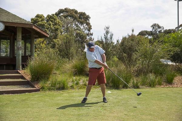 20151025 - RWGC Melbourne Sandbelt Classic _MG_3476 a NET