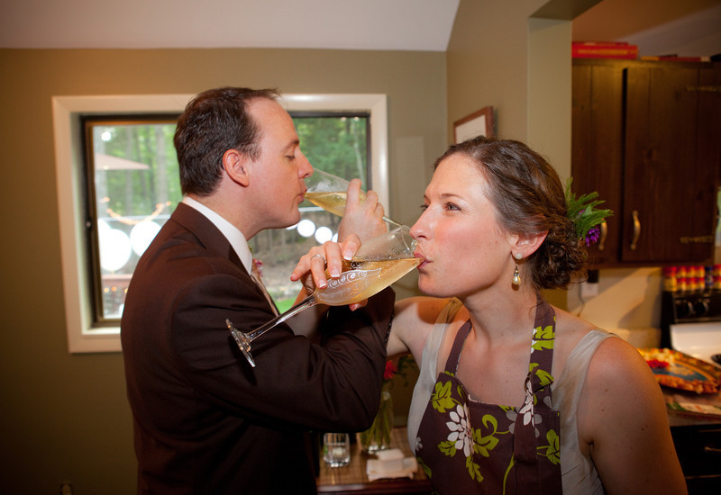 Jen & Dan Wedding-244.jpg
