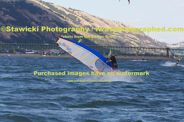 Fri August 15, 2014 Zodiac at The Event Site to WSB. 350 Images loaded.